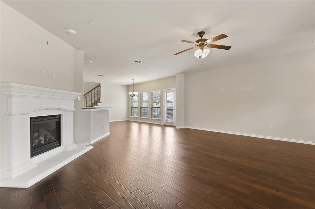 4293 Kiowa  Drive, Carrollton, Texas 75010 - acquisto real estate best the colony realtor linda miller the bridges real estate