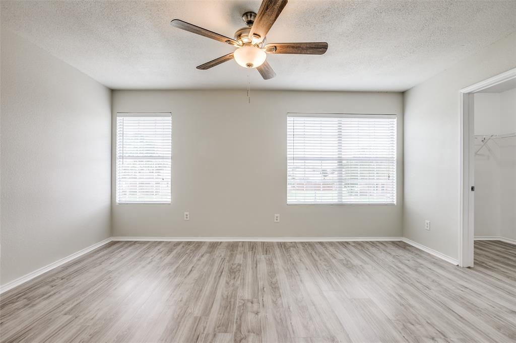204 Star  Court, Red Oak, Texas 75154 - acquisto real estate best realtor westlake susan cancemi kind realtor of the year