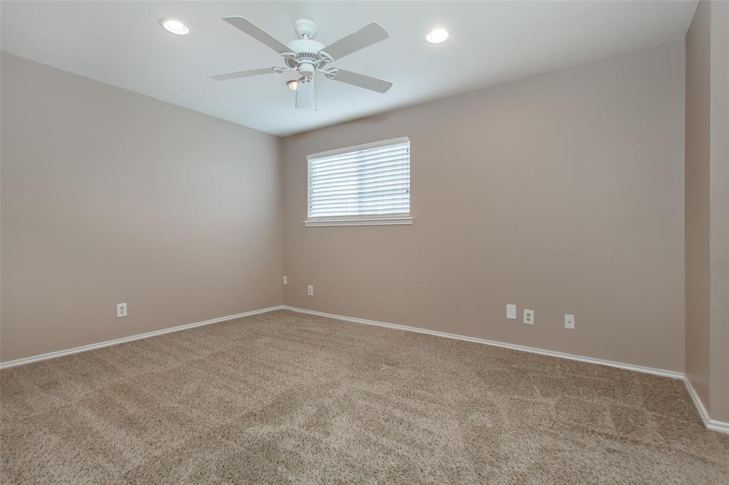 6303 Prospect  Avenue, Dallas, Texas 75214 - acquisto real estate best designer and realtor hannah ewing kind realtor
