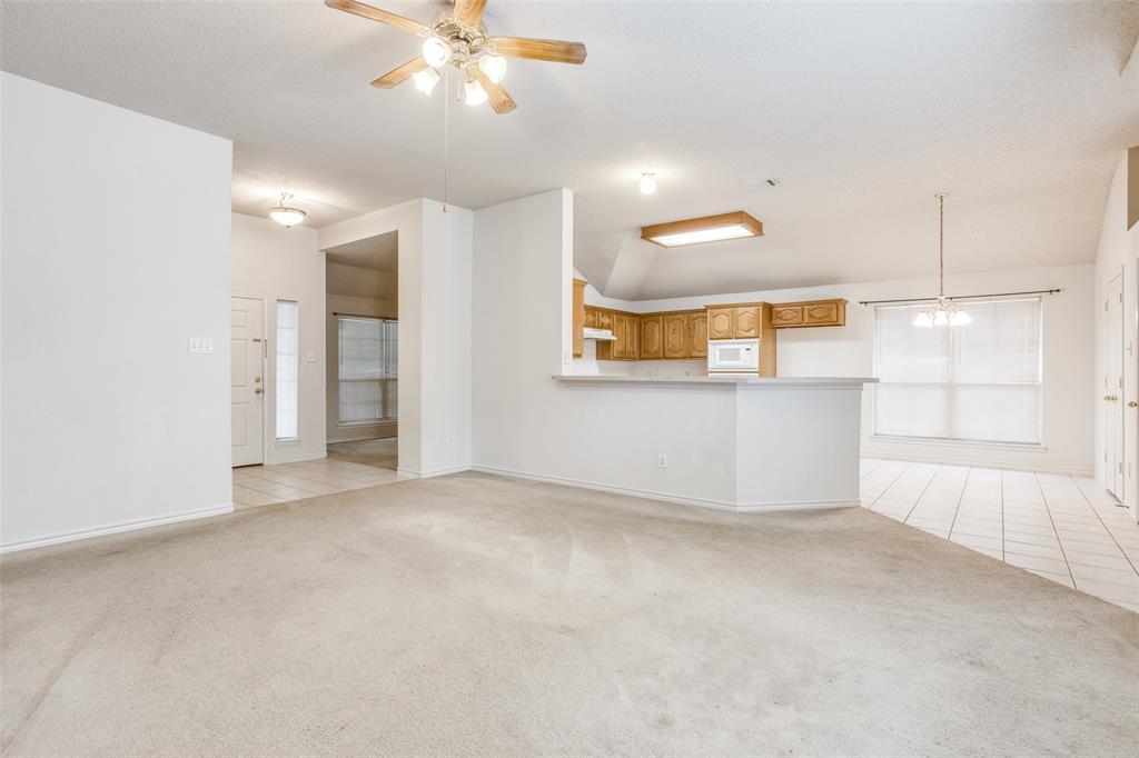 1514 Pine Bluff  Drive, Allen, Texas 75002 - acquisto real estate best prosper realtor susan cancemi windfarms realtor