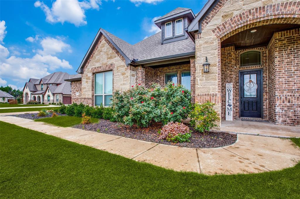3831 Karen  Road, Midlothian, Texas 76065 - Acquisto Real Estate best mckinney realtor hannah ewing stonebridge ranch expert