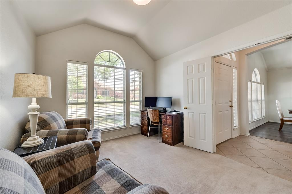 808 Amber  Court, Allen, Texas 75002 - acquisto real estate best realtor foreclosure real estate mike shepeherd walnut grove realtor