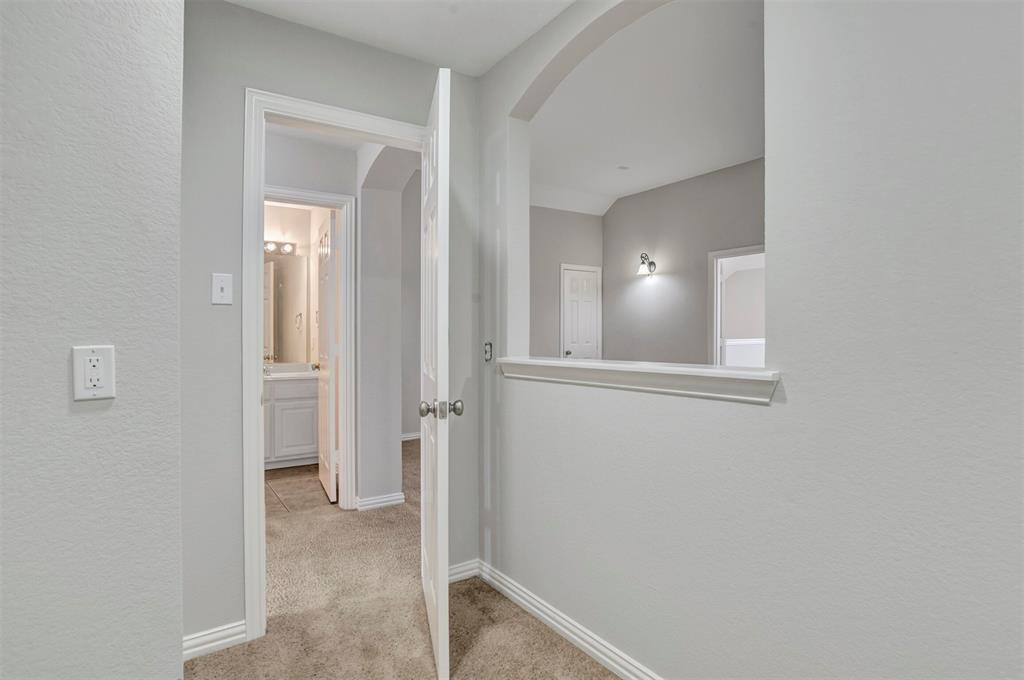 5100 Chatburn  Lane, McKinney, Texas 75070 - acquisto real estate best realtor westlake susan cancemi kind realtor of the year