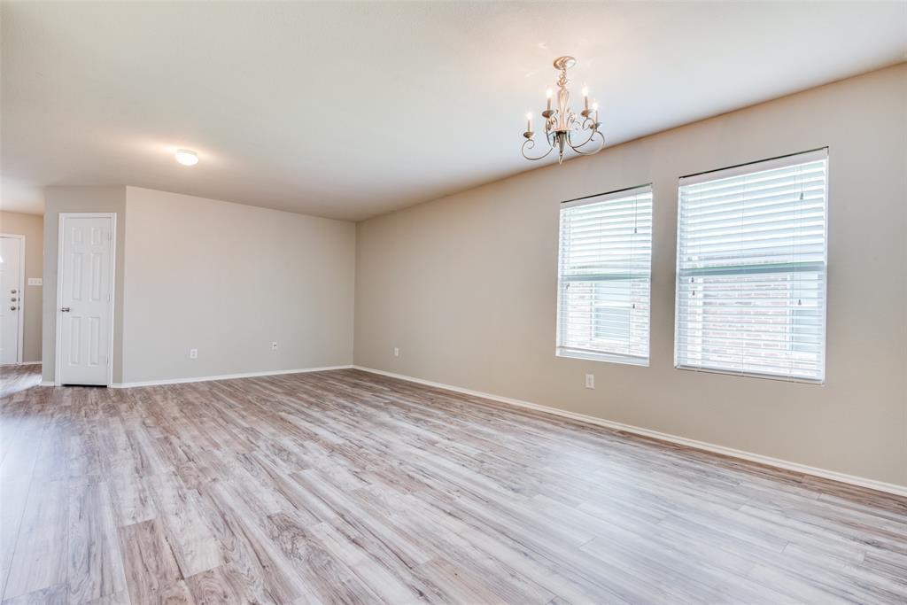 1715 Shawnee  Trail, Allen, Texas 75002 - acquisto real estate best new home sales realtor linda miller executor real estate