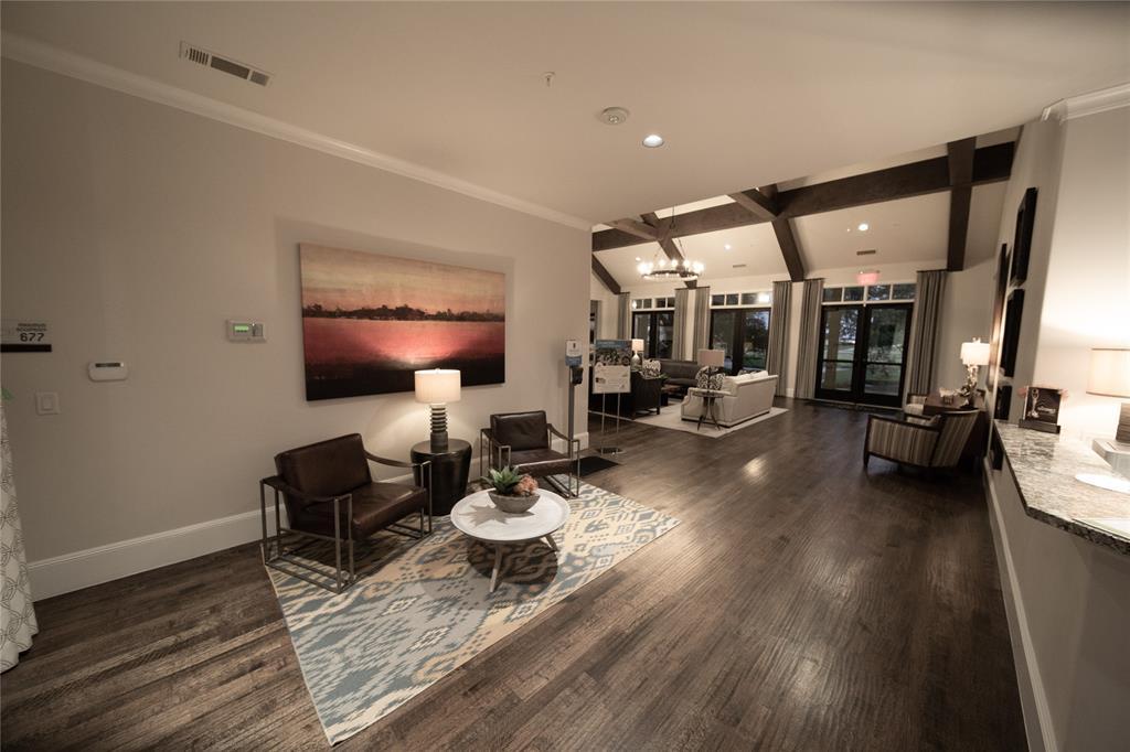 2506 War Admiral  Street, Celina, Texas 75009 - acquisto real estate best relocation company in america katy mcgillen