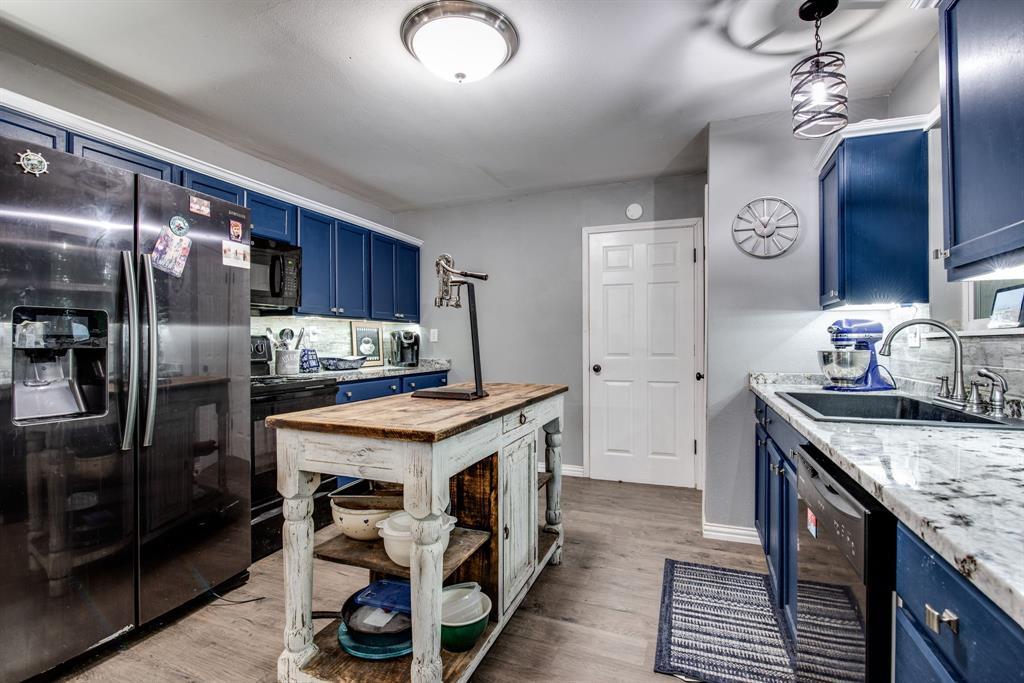 413 Colorado  Street, Sherman, Texas 75090 - acquisto real estate best listing listing agent in texas shana acquisto rich person realtor