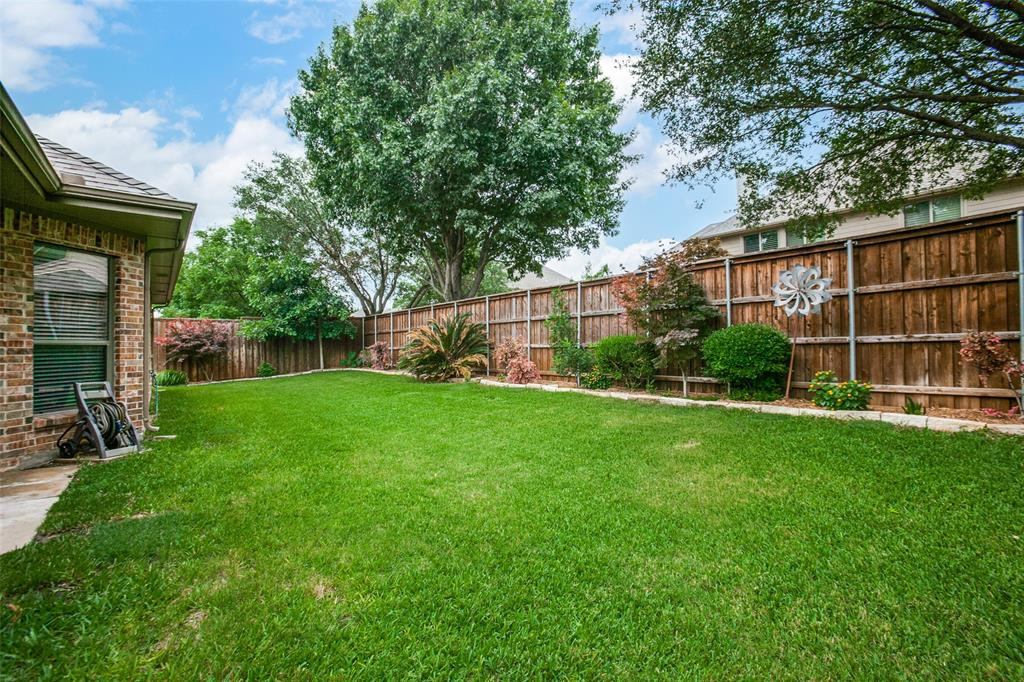 325 Greenfield  Drive, Murphy, Texas 75094 - acquisto real estate best photo company frisco 3d listings