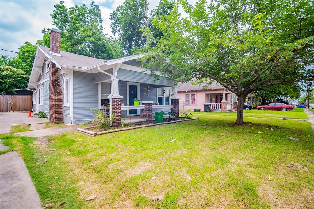 114 Scurlock  Avenue, Cleburne, Texas 76031 - Acquisto Real Estate best mckinney realtor hannah ewing stonebridge ranch expert