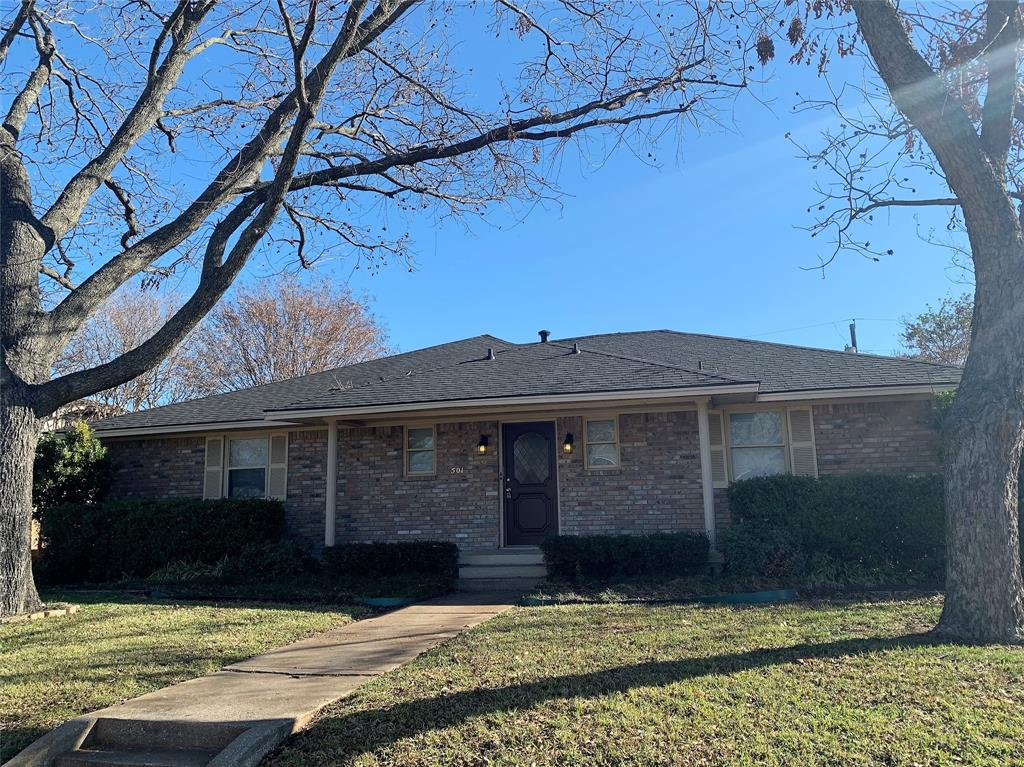501 Dogwood  Drive, Wylie, Texas 75098 - Acquisto Real Estate best plano realtor mike Shepherd home owners association expert