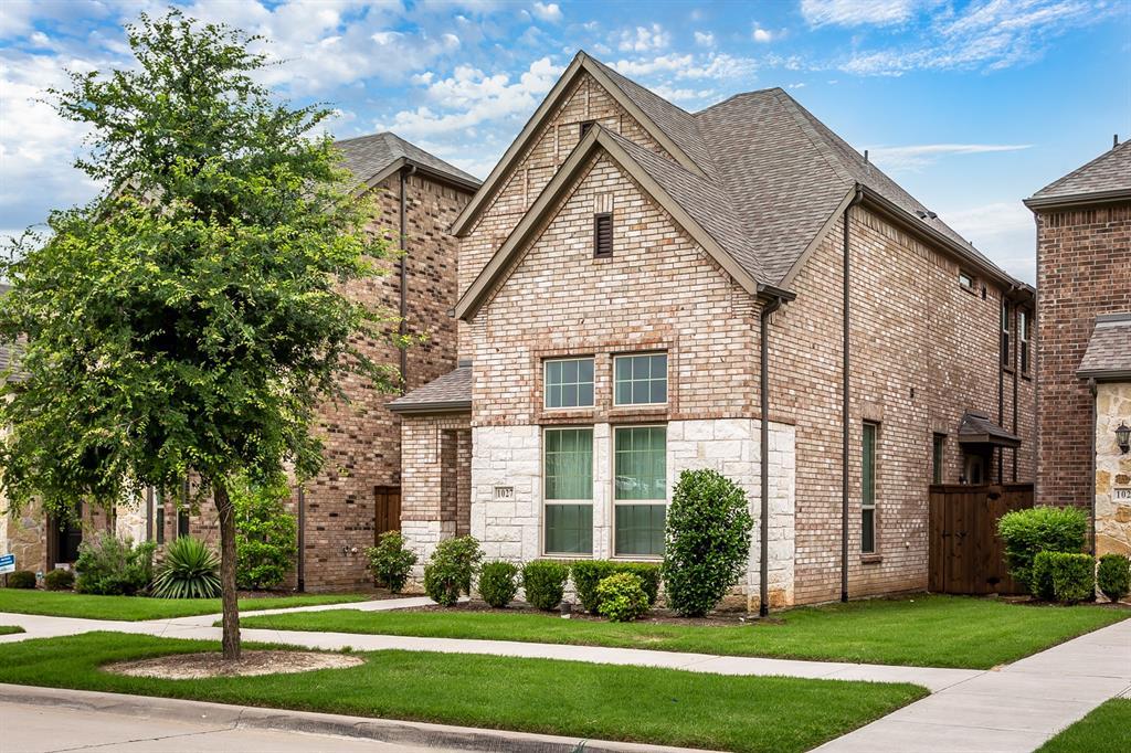 1027 Zachary  Way, Allen, Texas 75013 - Acquisto Real Estate best mckinney realtor hannah ewing stonebridge ranch expert