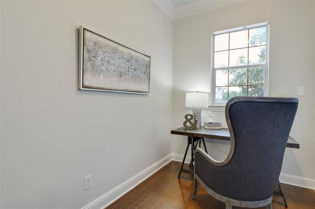 5803 Lewis  Street, Dallas, Texas 75206 - acquisto real estate best luxury buyers agent in texas shana acquisto inheritance realtor