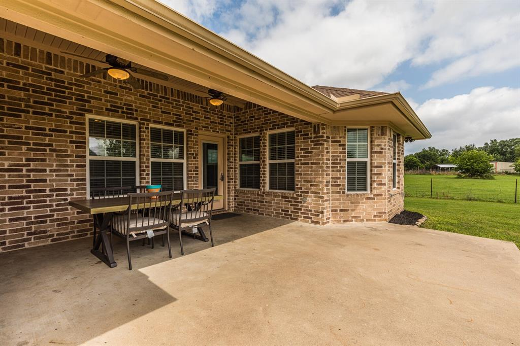 239 Richter  Road, Leroy, Texas 76654 - acquisto real estate nicest realtor in america shana acquisto