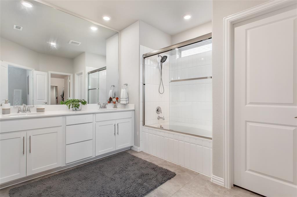 1027 Zachary  Way, Allen, Texas 75013 - acquisto real estate smartest realtor in america shana acquisto