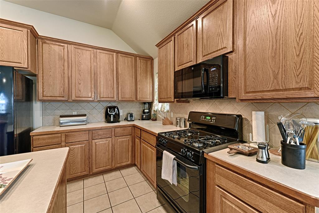 6433 Lakewood  Drive, Sachse, Texas 75048 - acquisto real estate best real estate company to work for