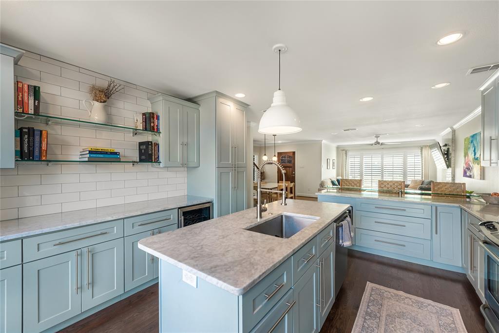 6143 Ellsworth  Avenue, Dallas, Texas 75214 - acquisto real estate best luxury buyers agent in texas shana acquisto inheritance realtor