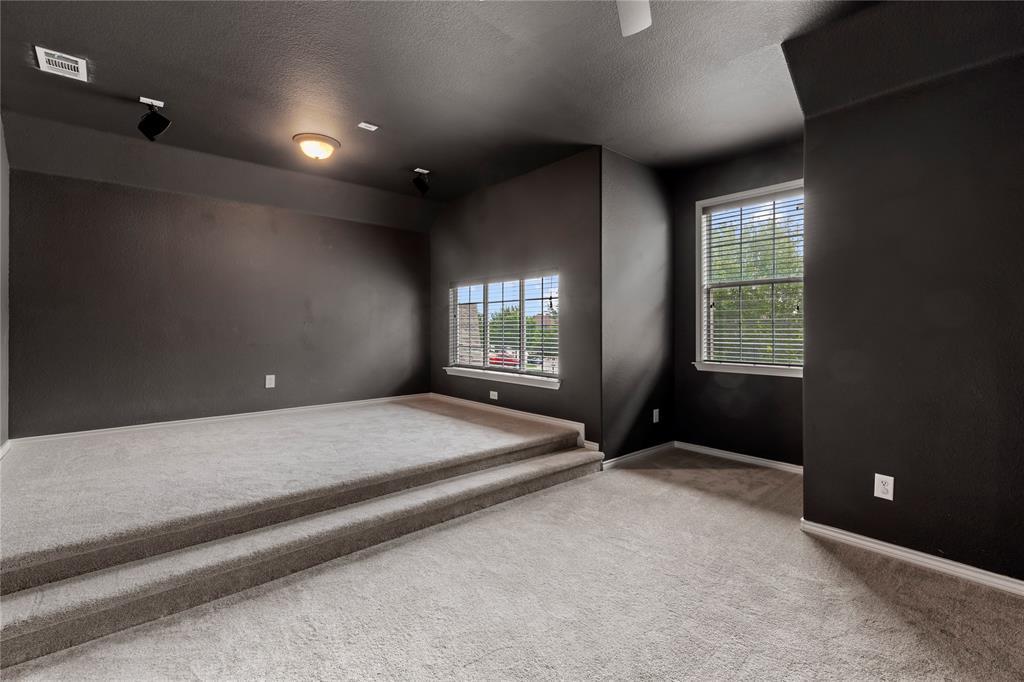 11715 Eden  Lane, Frisco, Texas 75033 - acquisto real estate best realtor dallas texas linda miller agent for cultural buyers