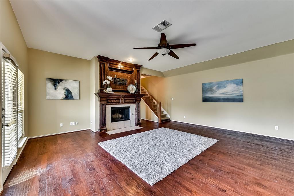 10283 Limbercost  Lane, Frisco, Texas 75035 - acquisto real estate best prosper realtor susan cancemi windfarms realtor