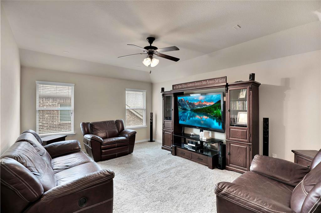 543 La Grange  Drive, Fate, Texas 75087 - acquisto real estate best realtor foreclosure real estate mike shepeherd walnut grove realtor