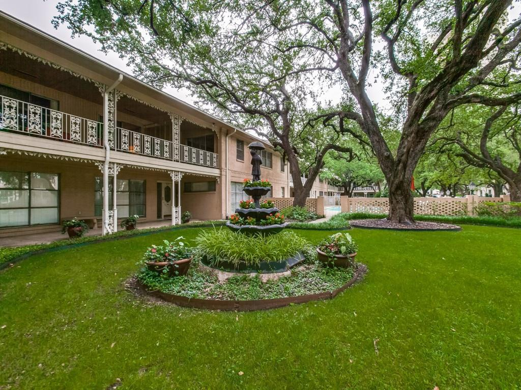 6113 Averill  Way, Dallas, Texas 75225 - Acquisto Real Estate best plano realtor mike Shepherd home owners association expert