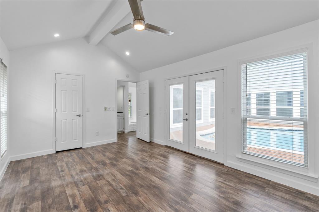 3200 Bandolino  Lane, Plano, Texas 75075 - acquisto real estate best highland park realtor amy gasperini fast real estate service