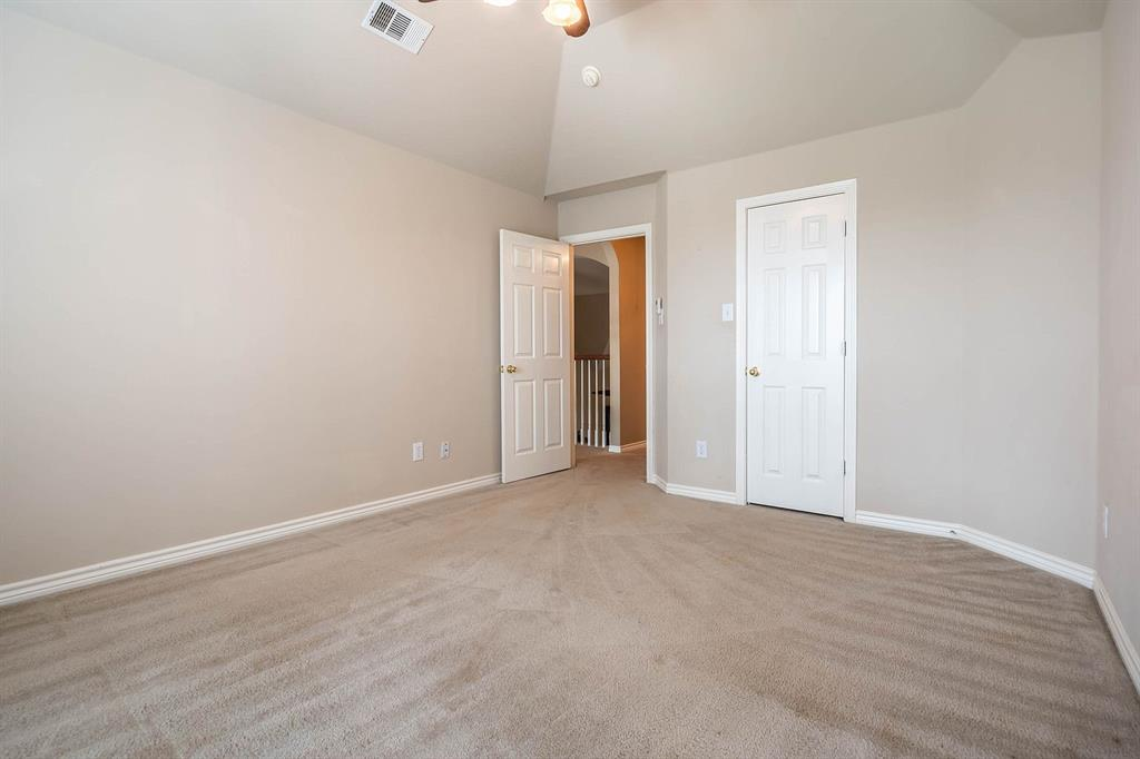 5508 Midnight Moon  Drive, Frisco, Texas 75034 - acquisto real estate best photos for luxury listings amy gasperini quick sale real estate