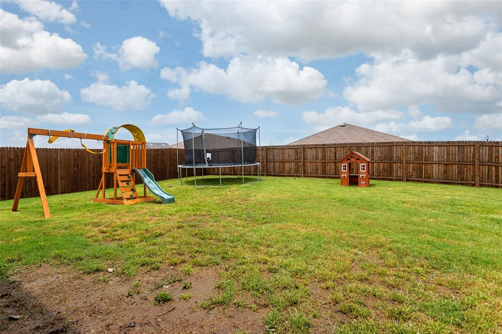 519 Silo  Circle, Josephine, Texas 75189 - acquisto real estate best photo company frisco 3d listings