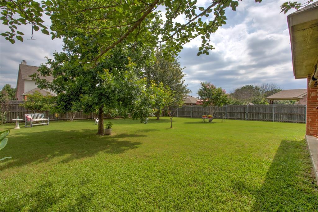 509 Kriston  Drive, Azle, Texas 76020 - acquisto real estate best plano real estate agent mike shepherd