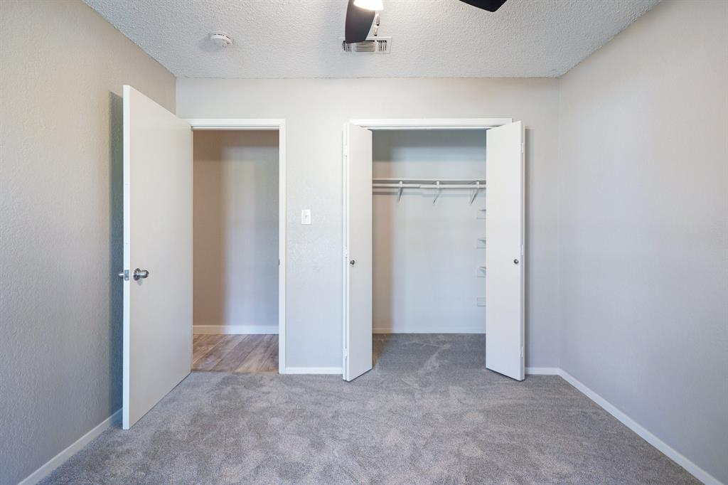 1512 Thomas  Lane, Graham, Texas 76450 - acquisto real estate best designer and realtor hannah ewing kind realtor