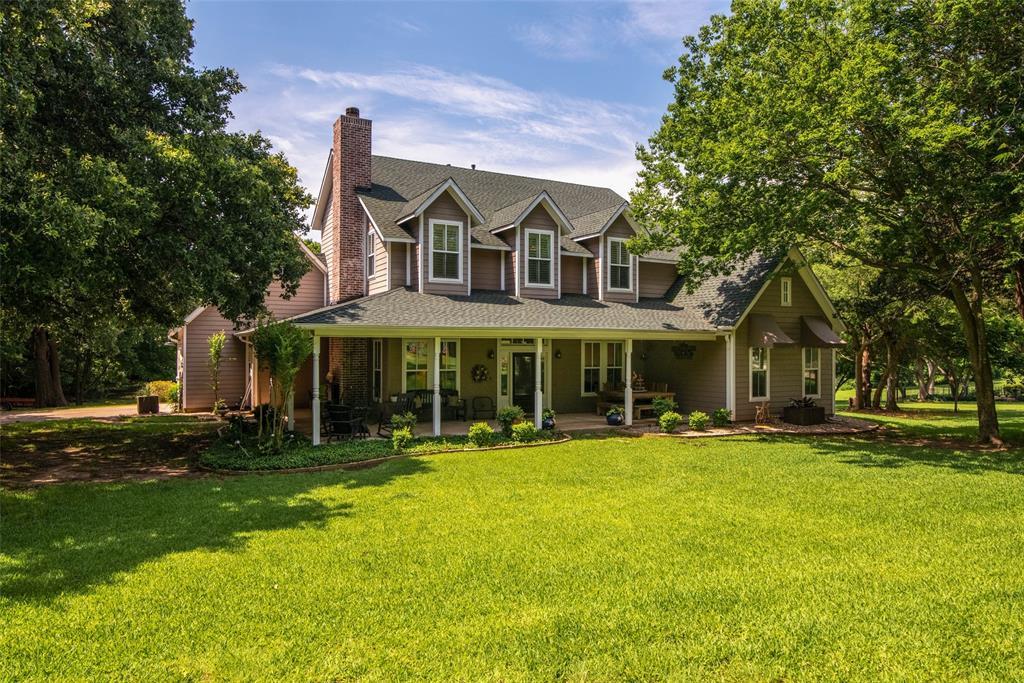 2340 Washington  Street, Sherman, Texas 75092 - Acquisto Real Estate best mckinney realtor hannah ewing stonebridge ranch expert