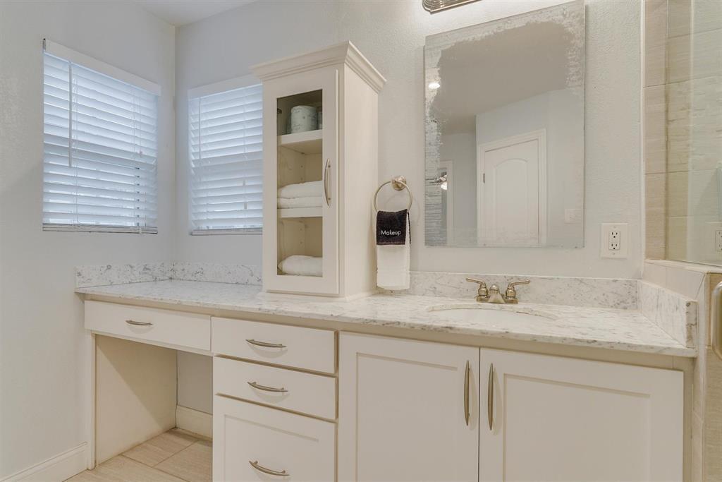 2423 Wentworth  Street, Dallas, Texas 75211 - acquisto real estate best realtor dfw jody daley liberty high school realtor