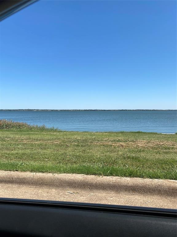 5813 Lake Hubbard pkwy  Parkway, Garland, Texas 75043 - acquisto real estate best allen realtor kim miller hunters creek expert
