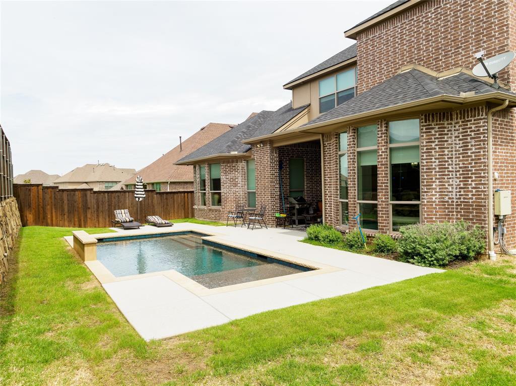 1120 Circle J  Trail, Prosper, Texas 75078 - acquisto real estate best relocation company in america katy mcgillen