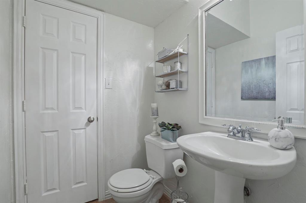 13468 Hemlock  Trail, Frisco, Texas 75035 - acquisto real estate best realtor foreclosure real estate mike shepeherd walnut grove realtor