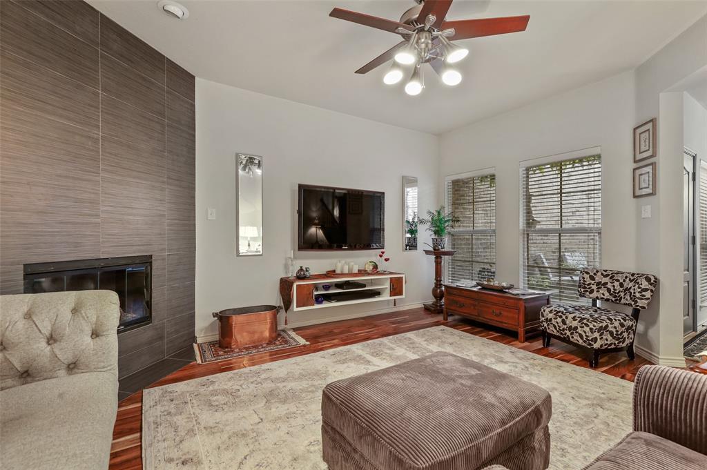 6774 Cortona  Lane, Frisco, Texas 75034 - acquisto real estate best real estate company in frisco texas real estate showings