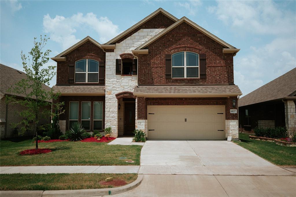 6837 Danridge  Road, Rowlett, Texas 75089 - Acquisto Real Estate best plano realtor mike Shepherd home owners association expert