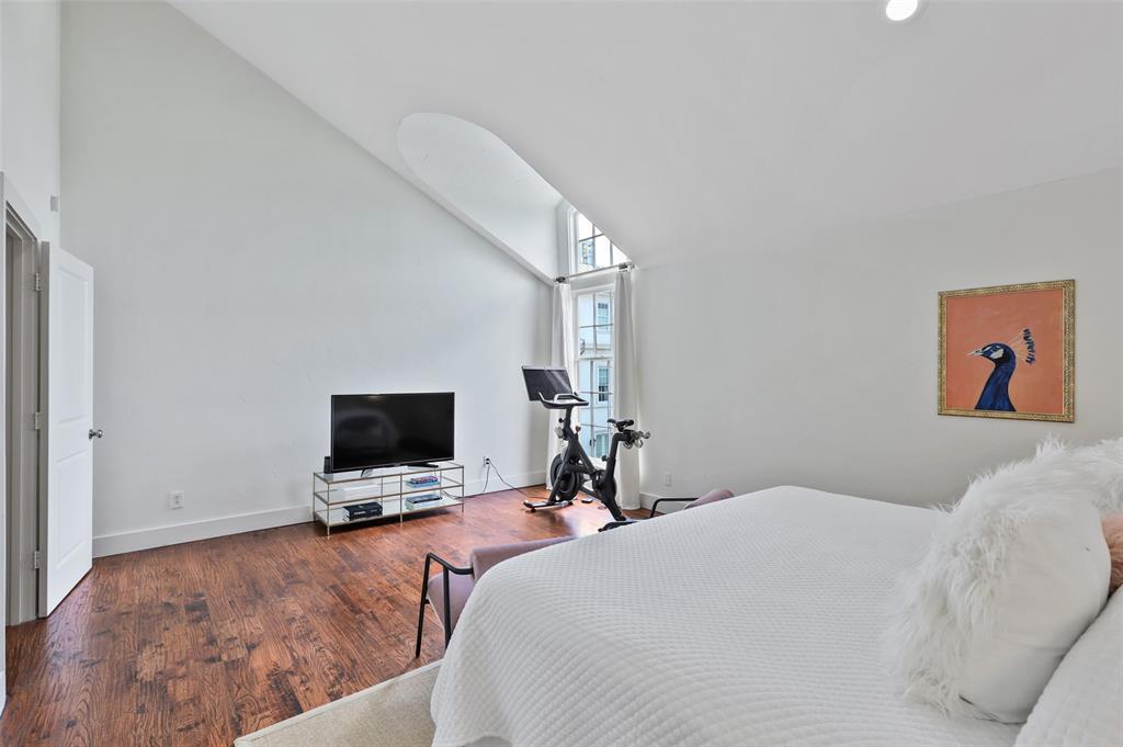 3509 Dickason  Avenue, Dallas, Texas 75219 - acquisto real estate best listing agent in the nation shana acquisto estate realtor