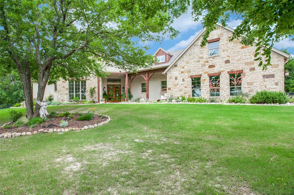 8440 Drop Tine  Drive, Fort Worth, Texas 76126 - Acquisto Real Estate best plano realtor mike Shepherd home owners association expert