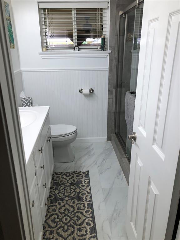 3107 Crest Ridge  Drive, Dallas, Texas 75228 - acquisto real estate best listing listing agent in texas shana acquisto rich person realtor