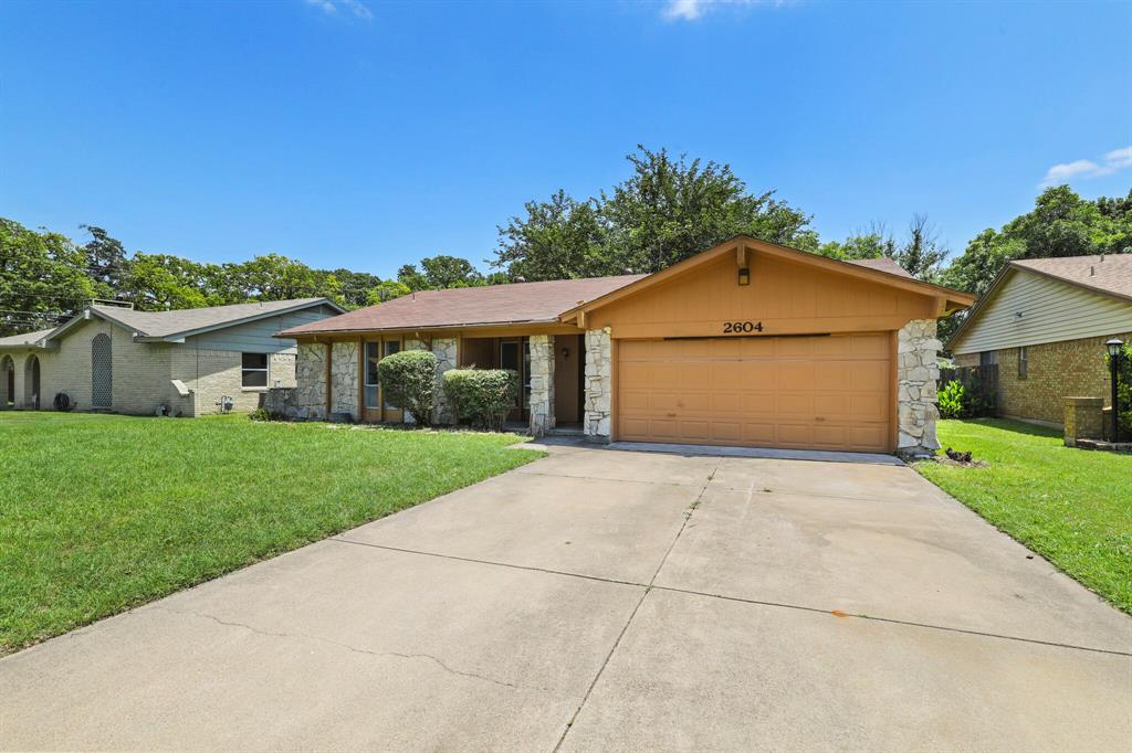 2604 Quail  Valley, Irving, Texas 75060 - acquisto real estate best the colony realtor linda miller the bridges real estate