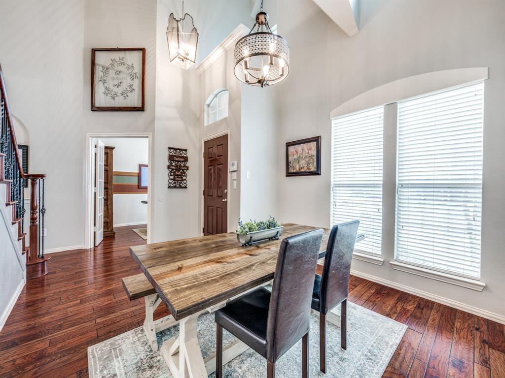 11314 Mansfield  Drive, Frisco, Texas 75035 - acquisto real estate best prosper realtor susan cancemi windfarms realtor