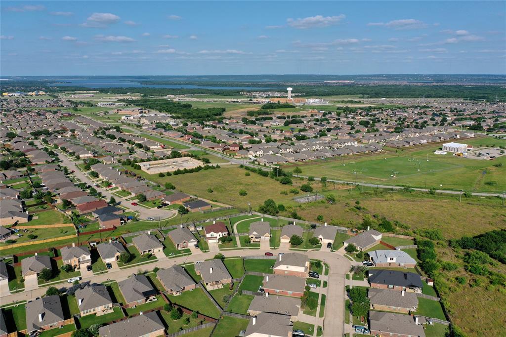 729 Sendero  Drive, Arlington, Texas 76002 - acquisto real estate smartest realtor in america shana acquisto