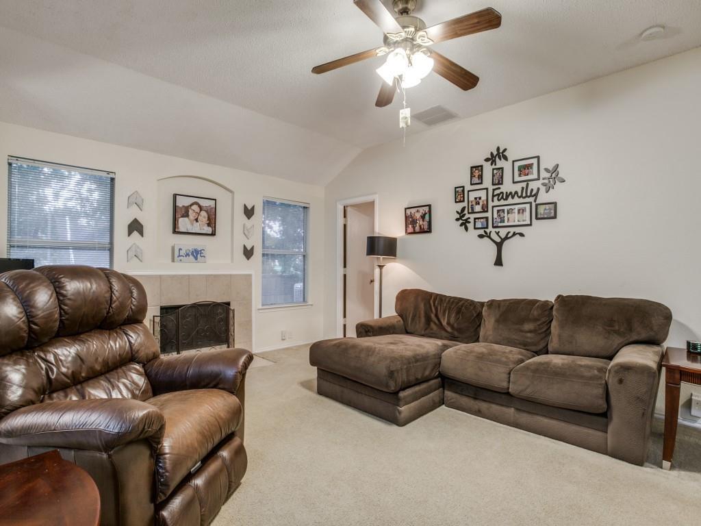 3000 Post Oak  Drive, Seagoville, Texas 75159 - acquisto real estate best the colony realtor linda miller the bridges real estate