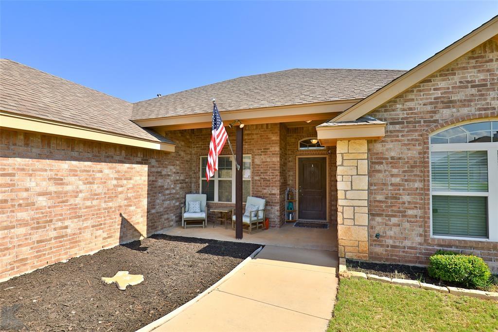 366 Miss Ellie  Lane, Abilene, Texas 79602 - Acquisto Real Estate best mckinney realtor hannah ewing stonebridge ranch expert