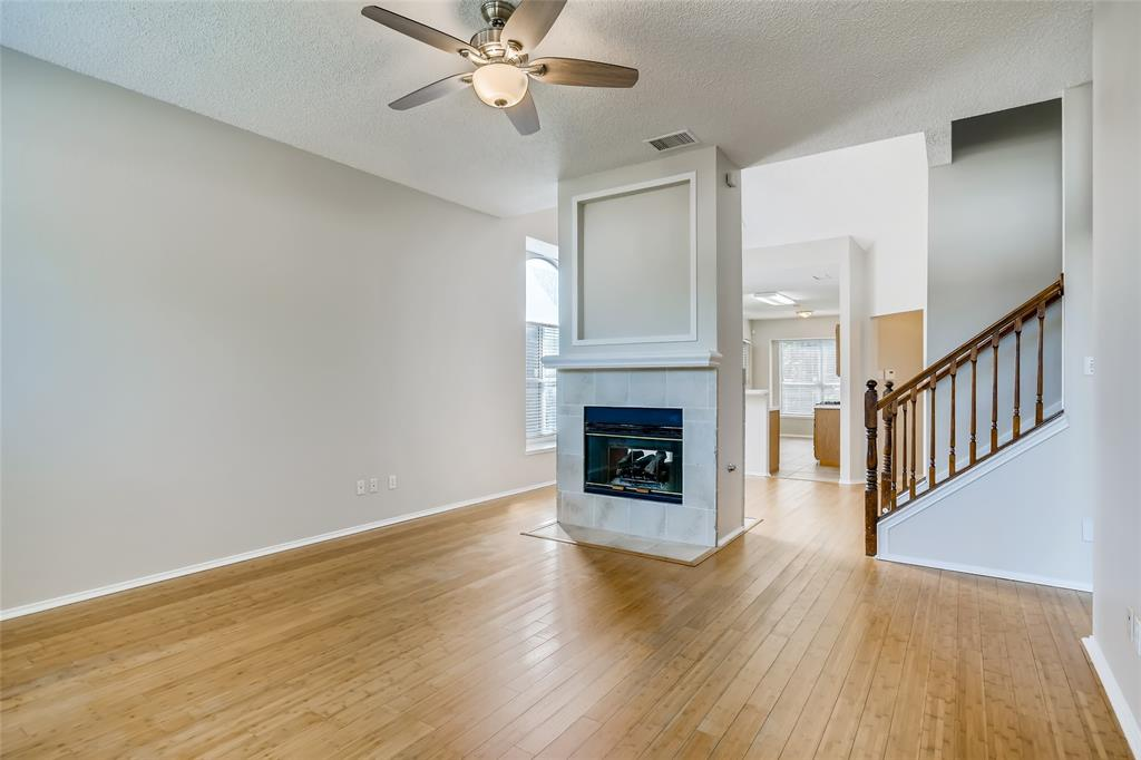 6926 Mazy  Lane, Rowlett, Texas 75089 - acquisto real estate best the colony realtor linda miller the bridges real estate