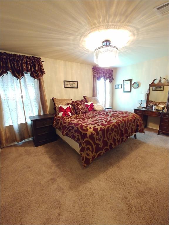 1222 River Oak  Lane, Royse City, Texas 75189 - acquisto real estate best realtor dfw jody daley liberty high school realtor