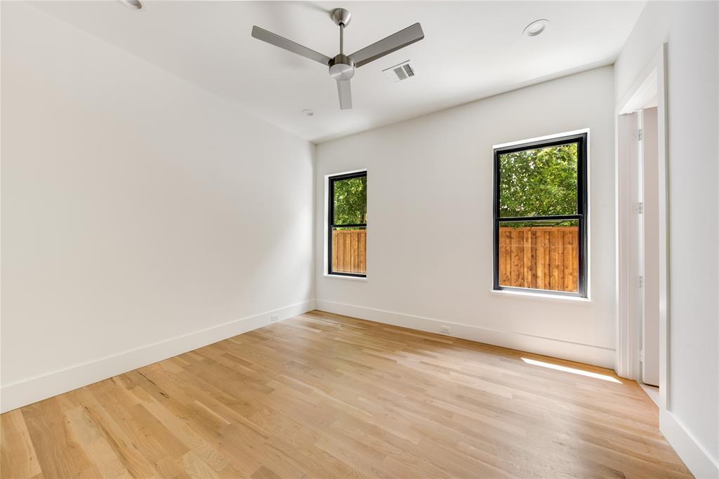 6442 Sondra  Drive, Dallas, Texas 75214 - acquisto real estate mvp award real estate logan lawrence