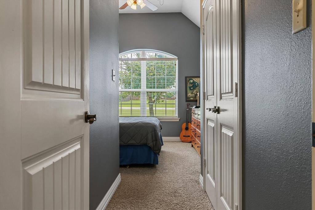288 Vz County Road 2162  Canton, Texas 75103 - acquisto real estate best negotiating realtor linda miller declutter realtor