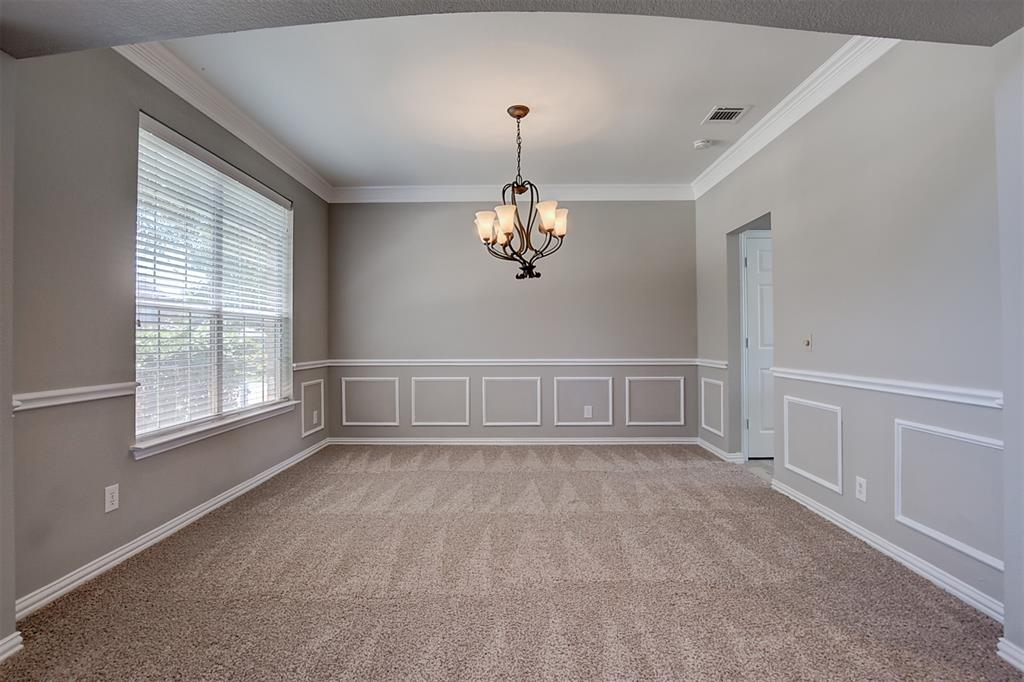 8212 Brown Stone  Lane, Frisco, Texas 75033 - acquisto real estate best real estate company to work for