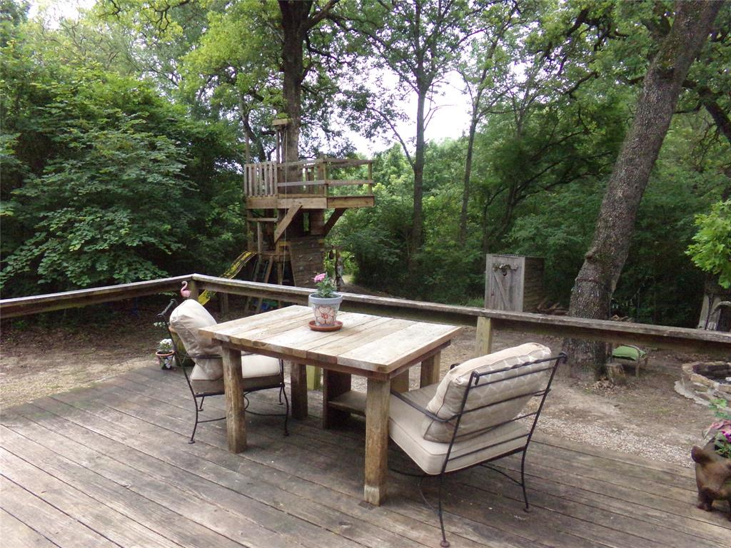 6839 County Road 0021  Corsicana, Texas 75110 - Acquisto Real Estate best mckinney realtor hannah ewing stonebridge ranch expert