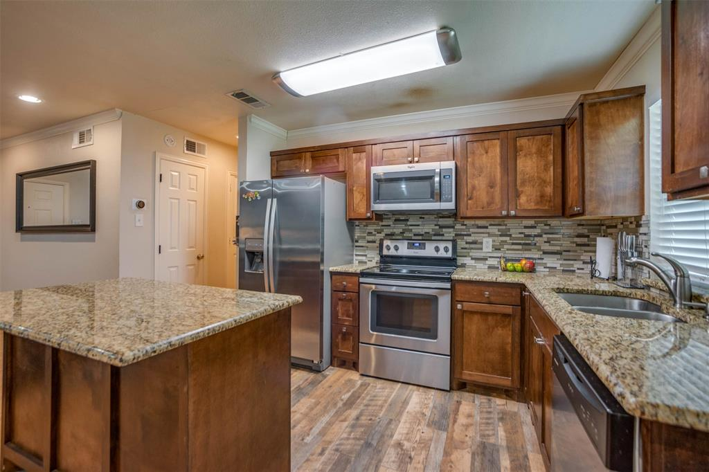 301 Wake  Drive, Richardson, Texas 75081 - acquisto real estate best listing listing agent in texas shana acquisto rich person realtor